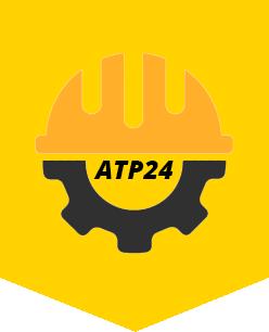 АТР 24